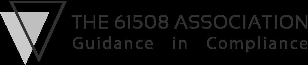 61508 Association