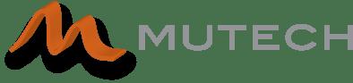 Mutech