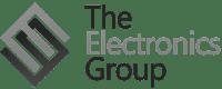 electronics yorkshire member